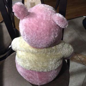 Disney Accessories - Winnie the Pooh Stuff Toy